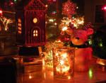 BBW Holidays by DJCandiDout