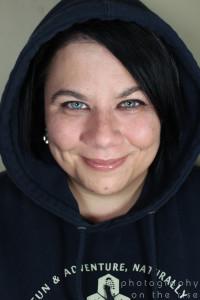DJCandiDout's Profile Picture