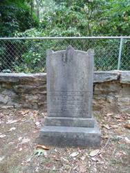 old bapt cemetery 16