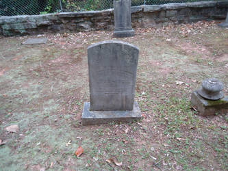 old bapt cemetery 17