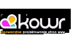 kowreu's Profile Picture