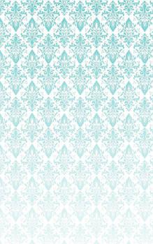 pattern custom box background