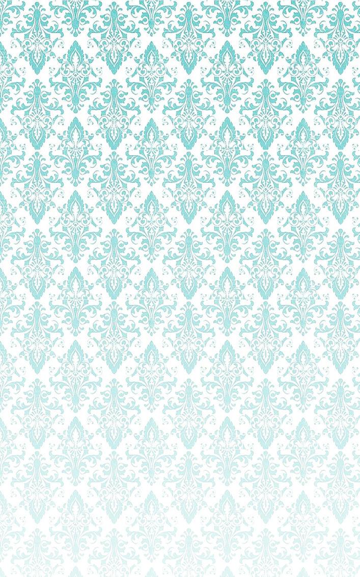 pattern custom box background by aamaji