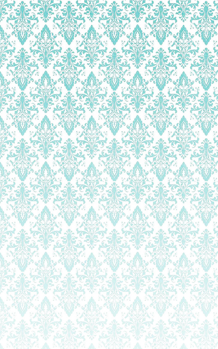 patterns tumblr wallpaper - photo #18