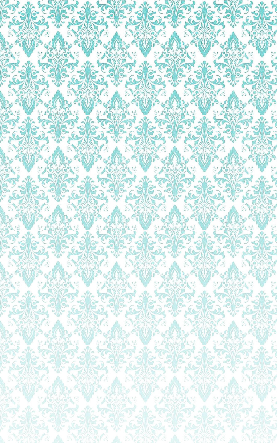 pattern custom box background by aamaji