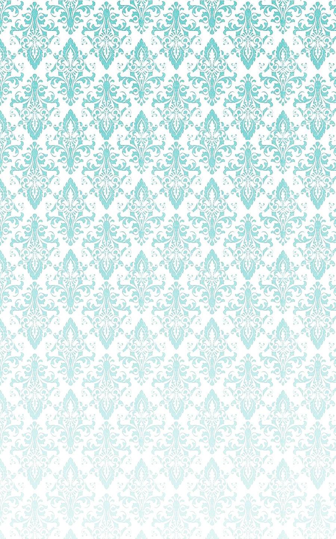 blue pattern background tumblr - photo #24