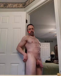 Oct 2017 Nude by WingDiamond