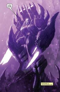 Soulrath-kivurahk's Profile Picture