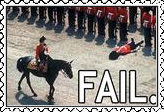 Fail Stamp by AcidaliaAdrasteia