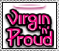 Virgin Stamp by AcidaliaAdrasteia