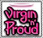 Virgin Stamp by AcidaliaAdrasteia