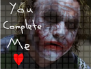 Joker :: Heath Ledger Meme by AcidaliaAdrasteia