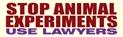 Use Lawyers by AcidaliaAdrasteia