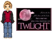 Twilight?? by AcidaliaAdrasteia