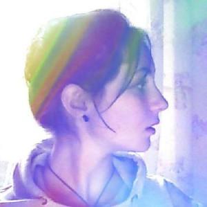 Comiky's Profile Picture