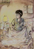 PoA - Chapter 1 by HogwartsHorror