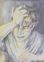 GoF - Chapter 2 by HogwartsHorror