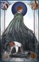 Folly by HogwartsHorror