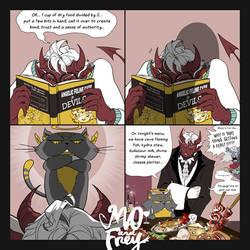 MoAndFrey03 (Feeding Time)