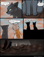 Two-Faced page 51 by Deercliff
