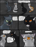 Two-Faced page 112