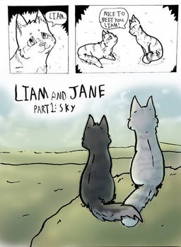 Liam and Jane page 4