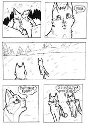 Liam and Jane page 6 by Deercliff