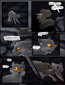 Two-Faced page 193