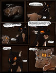 Two-Faced page 215