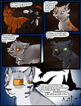 Two-Faced page 218