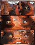 Two-Faced page 229