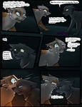Two-Faced page 239