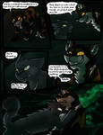 Two-Faced page 241