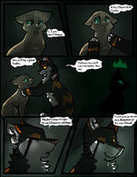 Two-Faced page 260 by Deercliff