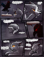 Two-Faced page 263 by Deercliff