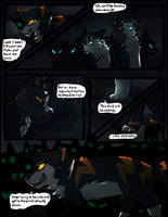 Two-Faced page 267 by Deercliff
