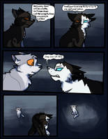 Two-Faced page 278 by Deercliff