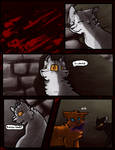 Two-Faced page 290
