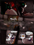 Two-Faced page 297
