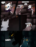 Two-Faced page 298