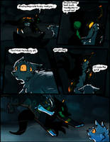 Two-Faced page 299 by Deercliff
