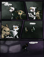 Two-Faced page 310 by Deercliff
