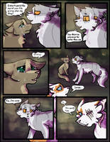 Two-Faced page 323 by Deercliff
