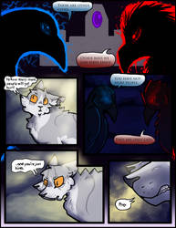 Two-Faced page 328 by Deercliff