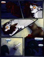 Two-Faced page 329 by Deercliff