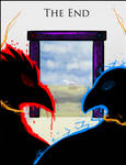 Two-Faced page 333 -FINAL-