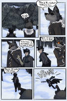 Fragile page 2  by Deercliff