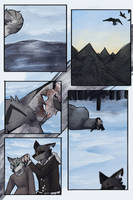 Fragile page 9 by Deercliff