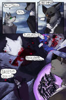 Fragile page 13 by Deercliff