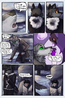 Fragile page 15 by Deercliff